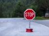 Stop-11.jpg