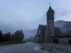 crkva u magli-56.jpg
