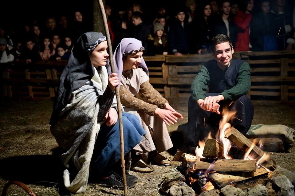 pastiri