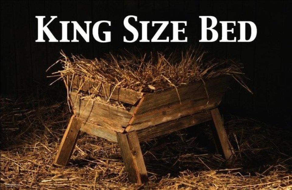 king_size_bed